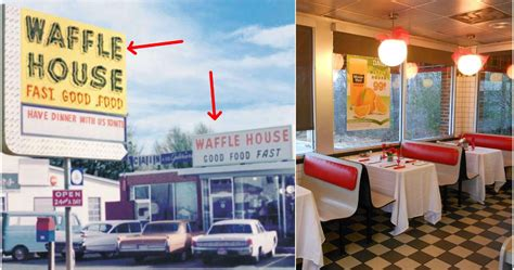 waffle house com careers waffle house employment 28 images waffle house on highway 18 robbed accuses