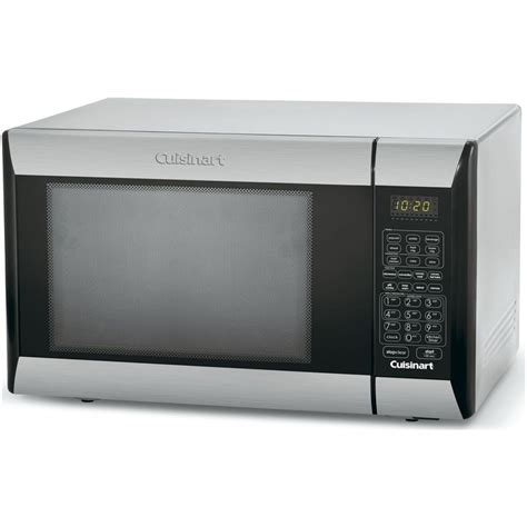 best microwave convection oven 53 best microwave and convection oven images on