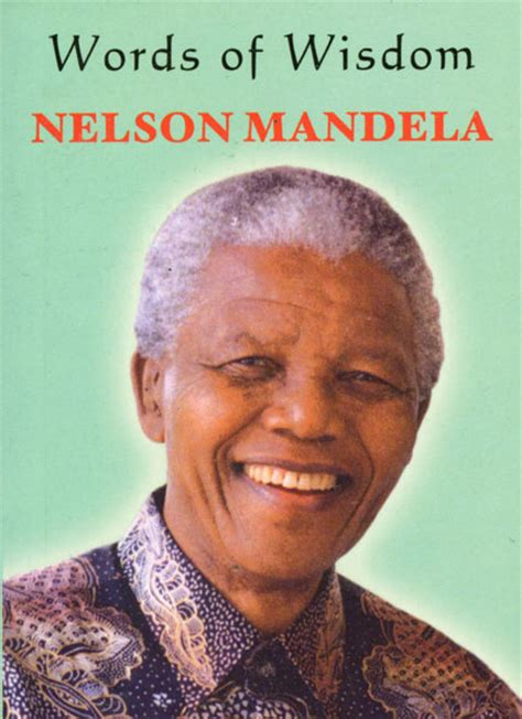 nelson mandela authorized biography nelson mandela