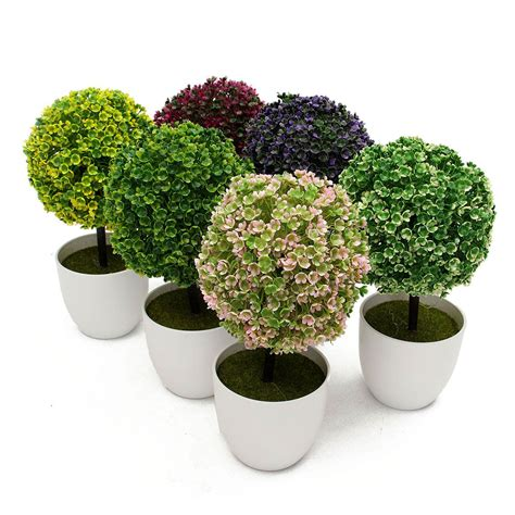 Topiary Flower 2 get cheap artificial topiary trees aliexpress alibaba