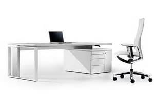 Ultra Modern Desk Ultra Modern Premium Sit To Stand Desk Ambience Dor 233