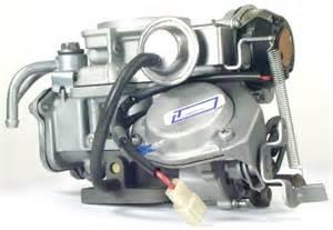 list carburetor 1979 mazda b2000 o reilly auto parts