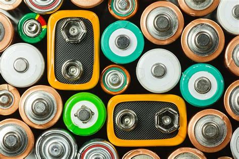 Cellboost Battery Brings Dead Gadgets Back To by How To Bring Dead Ni Cad Batteries Back To Survival
