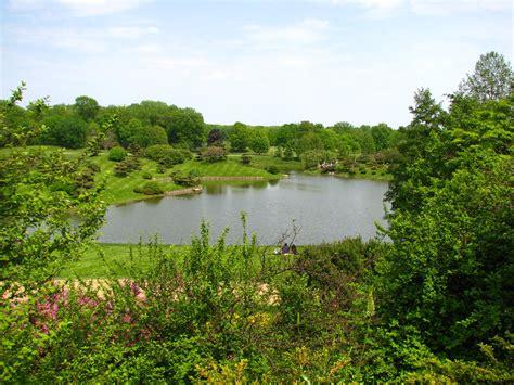Glencoe Botanic Garden Chicago Botanic Garden Glencoe Il 0015