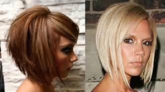 frisuren lange haare selber schneiden haare schneiden so frisur