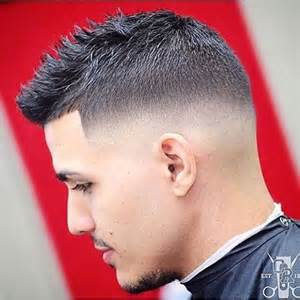 military hair styles search