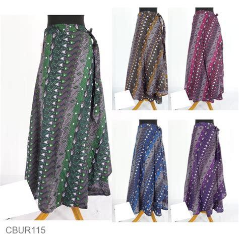 Rok Batik Lilit Parang Barong rok batik lilit panjang motif parang pancing bawahan