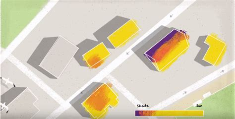 google announces project sunroof to help power the world project sunroof google leverages maps data to highlight