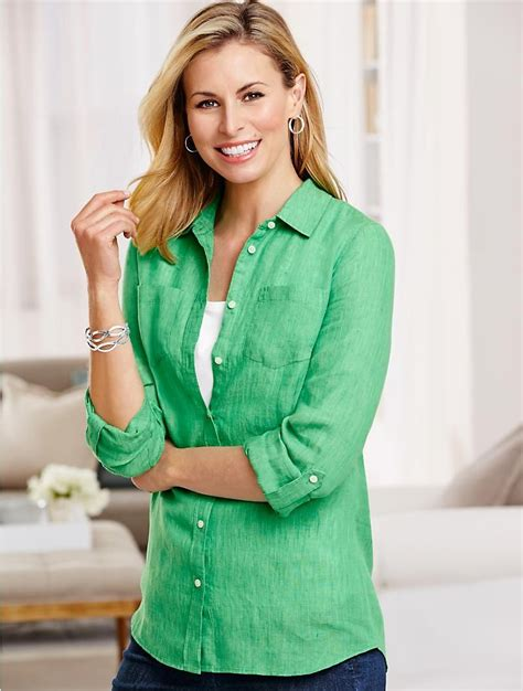 niki taylor talbots may 2014 fashion talbots pinterest niki taylor talbots april 2014 talbots pinterest
