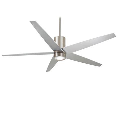 minka aire simple ceiling fan minka ceiling fans ceiling fan 36 minka aire gyrette