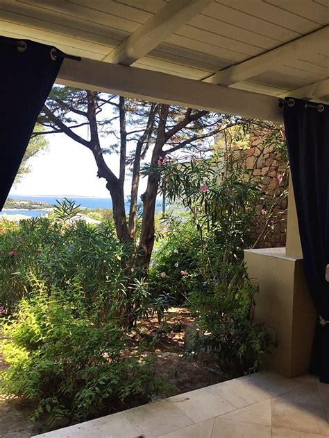 new panoramic villetta a luxury home for sale in porto