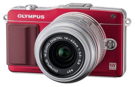 Kamera Olympus E Pm2 olympus e pm2 kompakt kamera sistemi photokina 2012