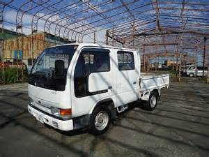 Used Cars And Trucks For Sale In Japan Used Japanese Cabin Trucks For Sale Autos Post