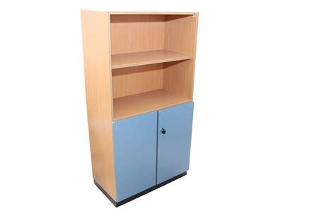 Ikea Regal Buche Massiv by Buche Regal Cool With Buche Regal Cool Regal Buche