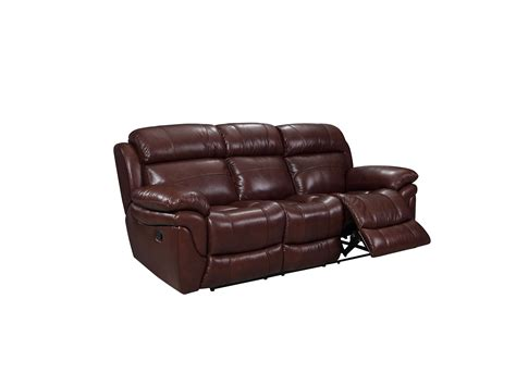 sofas edinburgh edinburgh power sofa shop for affordable home furniture