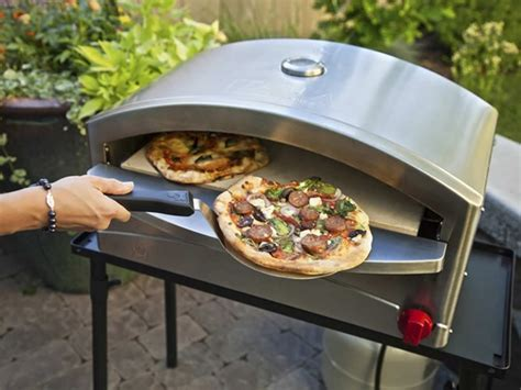 outdoor pizza oven kits c chef outdoor pizza oven with 5 bonus kit