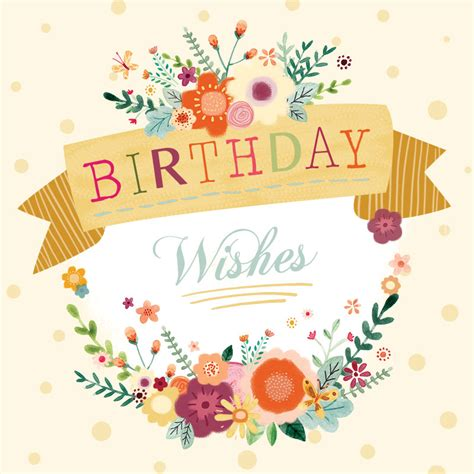 photos of cards for birthdays greeting cards birthday cards felicity illustration