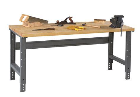 come costruire un tavolo da lavoro banco da lavoro