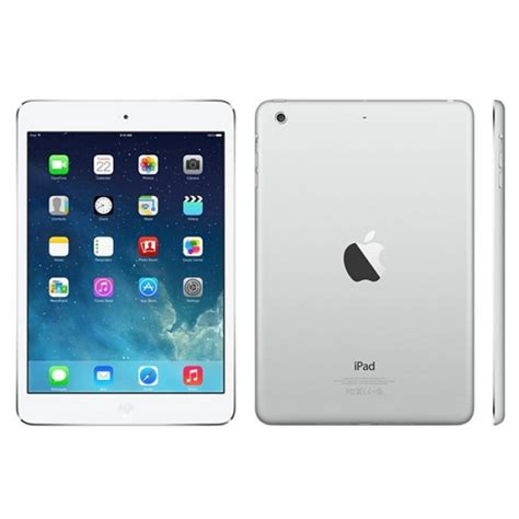 Air 16gb Wifi Only Bekas buy from radioshack in apple md795hc a