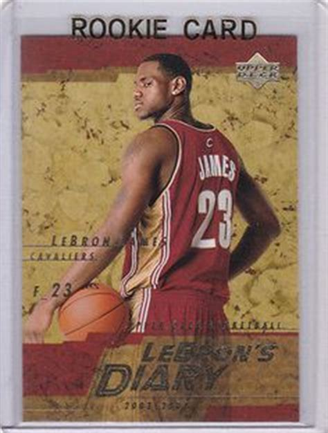 Michael Rookie Of The Year Card Mba Hoops by 1000 Images About Nba Cards On Nba Michael