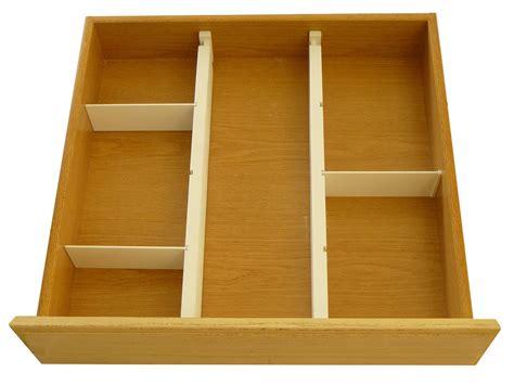 Dresser Drawer Dividers by Dresser Drawer Organizer Home Furniture Design