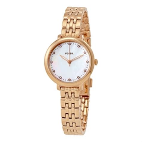 Fossil Fossil Tailor Es4051 fossil mens watches on sale timepiece
