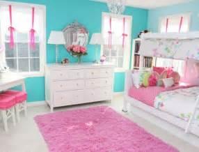Girls Room 25 Best Ideas About Blue Girls Rooms On Pinterest Paint