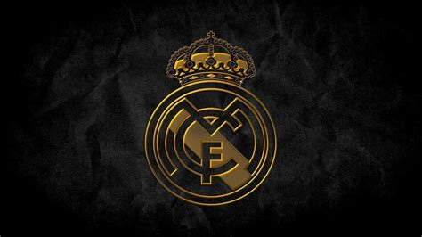 Wallpaper For Real Walls | real madrid wallpapers wallpaper cave