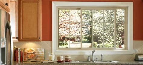 beautiful windows the most beautiful kitchen windows
