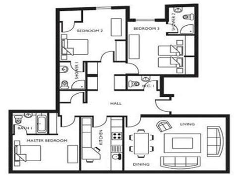 kensington palace 1a floor plan kensington palace apartments her majesty the queen and