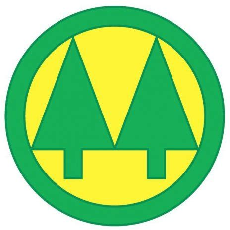 imagenes de simbolos historicos los s 237 mbolos del cooperativismo edicion impresa abc color