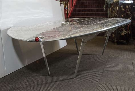 airplane wing coffee table roy home design