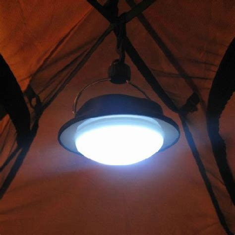 Tent Light by Outdoor Portable 60 Led Cing Hiking Light Tent
