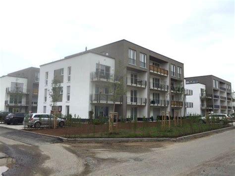 Wohnungen Kelsterbach Ten Brinke Gruppe
