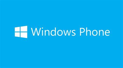 App For Windows Phone Htc App Voor Windows Phone Verschijnt In Windows 10 Store