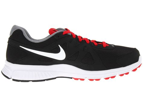 Nike Revolution 2 5 buy cheap nike revolution shoes discount for sale