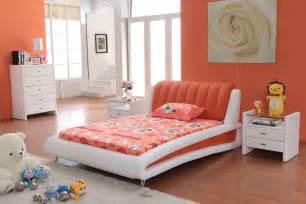 Bedroom Sets For Teens - joyous bedroom sets for teens especially girls inspiring amazing bedroom sets for teens and