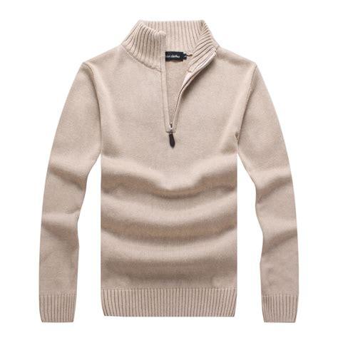 light blue turtleneck mens mens light blue turtleneck sweater promotion