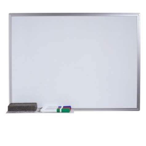 erase board cleaning sticky residue from a erase board thriftyfun