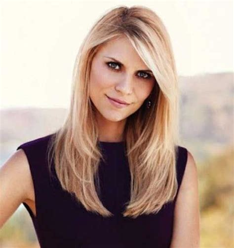 long straight hairstyles layered toward face best 25 haircuts straight hair ideas on pinterest
