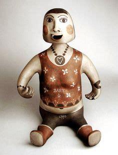 e klass bobblehead 1000 images about clay bobble heads on bobble