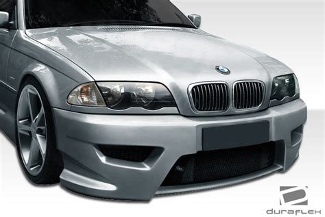 2001 bmw 3 series e46 body kits car interior design