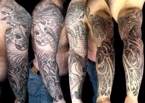tattoo sleeve singapore bio tattoo sleeve life in singapore asia