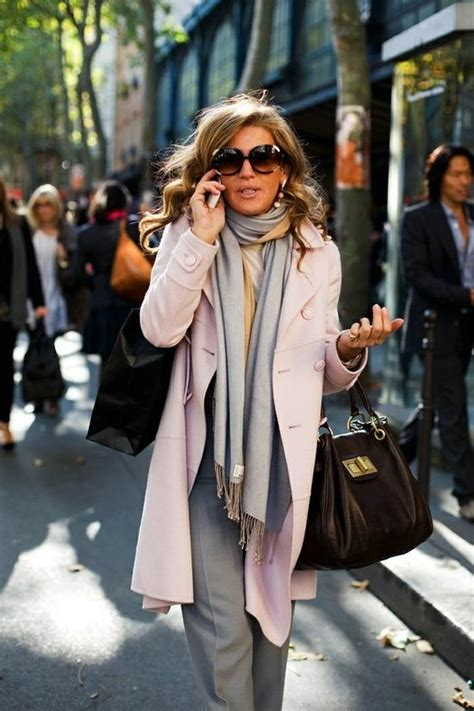 women 60 plus african mariage how to dress like an italian spring edition big