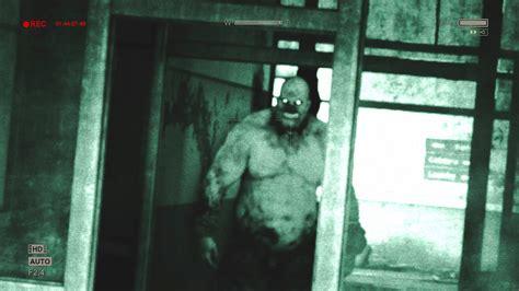 film horror rame 2014 horror games programmunity