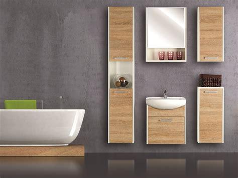 bathroom cabinets sarasota bathroom furniture poland with fantastic exle eyagci com