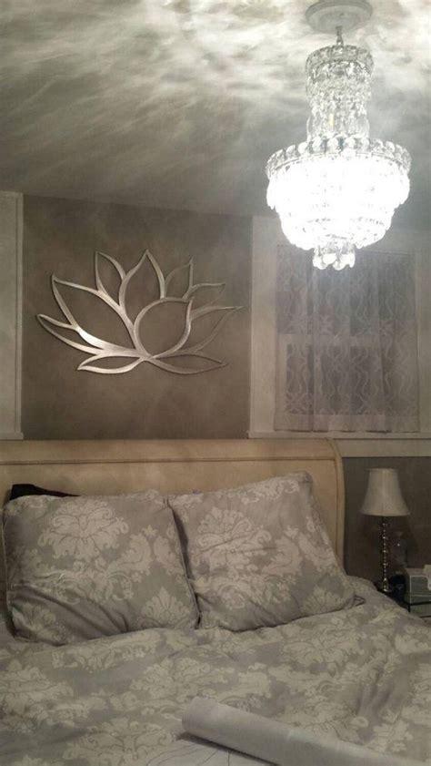 best 20 buddha decor ideas on pinterest buddha living room buddha flower and peaceful bedroom best 20 buddha decor ideas innenarchitektur best 20