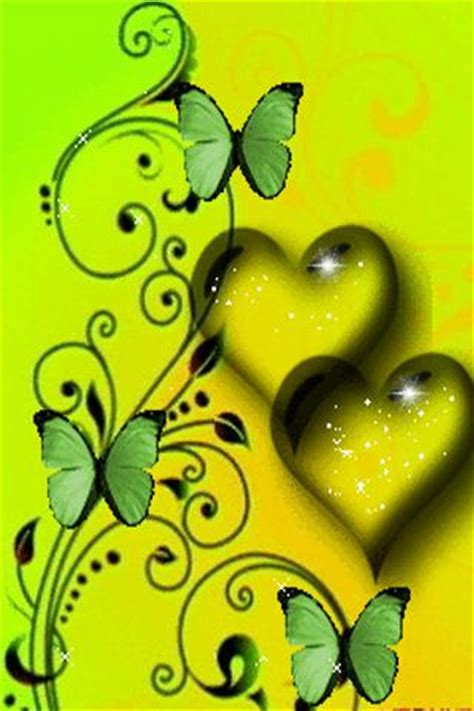 live wallpaper for pc cnet hearts and butterfly live wallpaper for android free