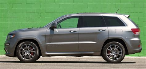 srt8 jeep dropped autoblog 2012 jeep grand cherokee srt8 first drive the