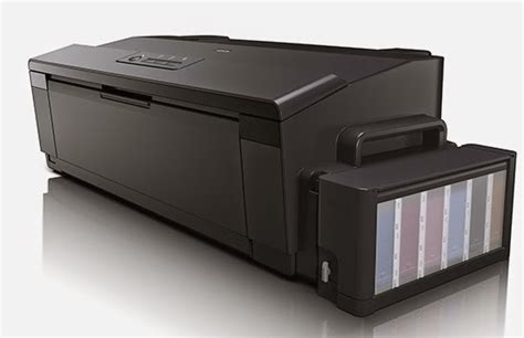 Printer Epson L210 Model C462h epson l1800 price driver and resetter for epson printer
